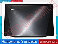 Крышка экрана Lenovo Y50-70 Metall Под версию с Тачскрином! Оригинальная новая! AM14R000300