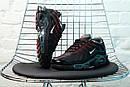 Мужские кроссовки Nike Air Max Tn + White/Red , фото 6