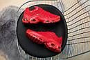 Мужские кроссовки Nike Air Max Tn + White/Red , фото 7