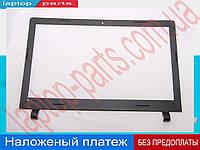 Рамка матрицы для ноутбука Lenovo 100-15IBY case B