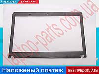 Рамка матрицы для ноутбука Lenovo ThinkPad E531 AP0SK000300 Bezel case B
