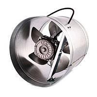 Канальный вентилятор Турбовент WB