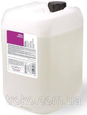 Шампунь для окрашенных волос - Fanola Colour-Care Shampoo 10л