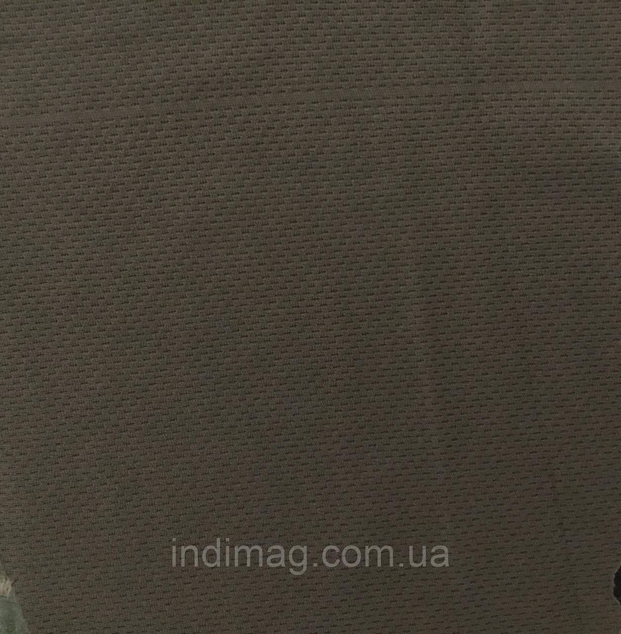 Ткань СООLMAX Хаки