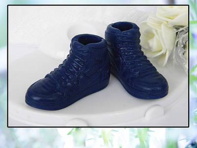 Обувь для куклы Кена
