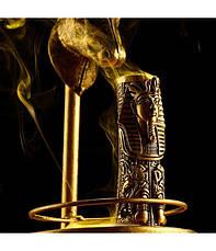 Onetop Vape Pharaoh Mech Mod, фото 2