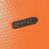 Валіза Epic GTO 4.0 (S), фото 8