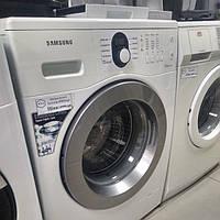 БУ стиральная машина/пральна/стиралка Samsung. ГАРАНТІЯ/ДОСТАВКА/ із Германії