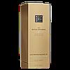 """Rituals. Шиммер. Масло для тела с эффектом мерцания """"Karma"""". Body Shimmer Oil. 100 мл. Нидерланды, фото 4"""