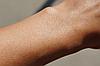"""Rituals. Шиммер. Масло для тела с эффектом мерцания """"Karma"""". Body Shimmer Oil. 100 мл. Нидерланды, фото 9"""