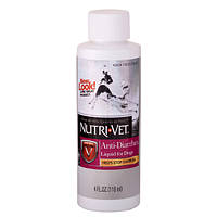 Nutri-Vet Anti-Diarrhea (Антидиарея)