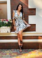 Платье женское легкое , фото 1