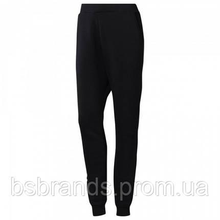 Женские брюки Reebok CLASSICS VECTOR (АРТИКУЛ:DX3801), фото 2