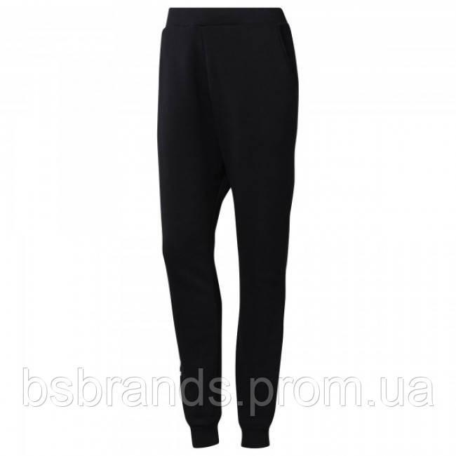 Женские брюки Reebok CLASSICS VECTOR (АРТИКУЛ:DX3801)