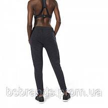 Женские брюки Reebok TRAINING ESSENTIALS MARBLE (АРТИКУЛ: DU4931 ), фото 3