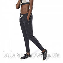 Женские брюки Reebok TRAINING ESSENTIALS MARBLE (АРТИКУЛ: DU4931 ), фото 2