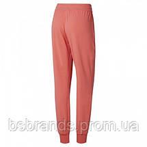 Женские брюки Reebok CLASSICS FRENCH TERRY (АРТИКУЛ:DT7249), фото 2