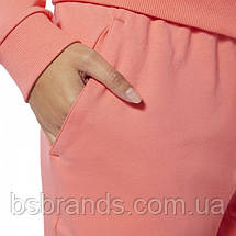 Женские брюки Reebok CLASSICS FRENCH TERRY (АРТИКУЛ:DT7249), фото 3