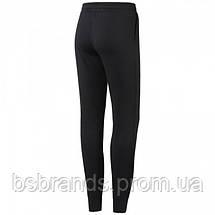 Женские спортивные брюки Reebok ELEMENTS FLEECE (АРТИКУЛ:BS4155), фото 2