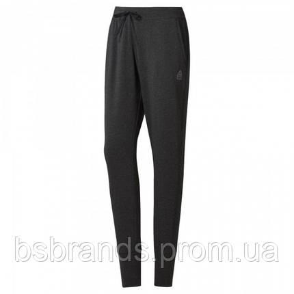 Женские брюки Reebok CROSSFIT® LIGHTWEIGHT (АРТИКУЛ:DQ0039), фото 2