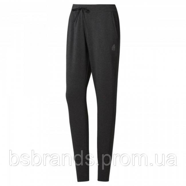 Женские брюки Reebok CROSSFIT® LIGHTWEIGHT (АРТИКУЛ:DQ0039)