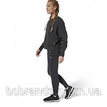 Женские брюки Reebok CROSSFIT® LIGHTWEIGHT (АРТИКУЛ:DQ0039), фото 3