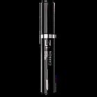 Тушь для ресниц LN Professional Carbon Black Volume NEW , фото 3