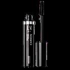 Тушь для ресниц LN Professional Carbon Black Volume NEW , фото 4