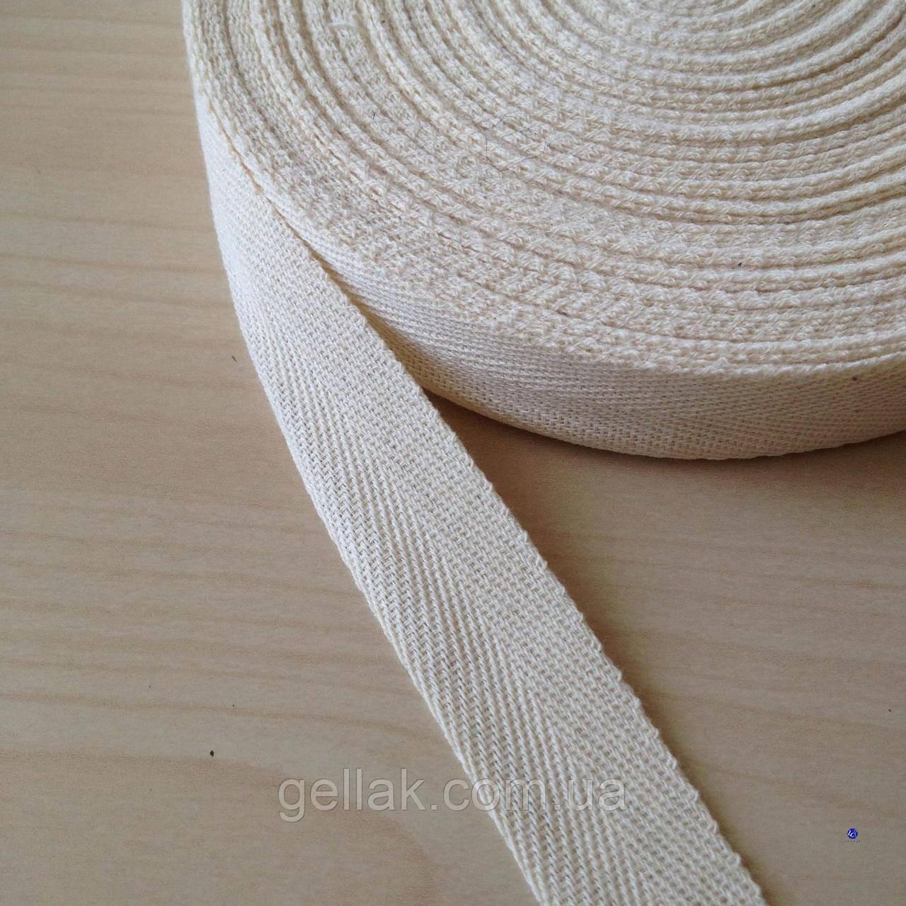 Киперная лента 20 непромокаемая ткань для матрасов купить