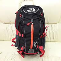 Спортивный рюкзак в стилеThe North Face