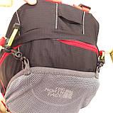 Спортивный рюкзак в стилеThe North Face, фото 6