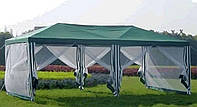 Пляжные павильоны, палатки, шатры