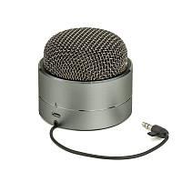 Портативная Bluetooth колонка 703