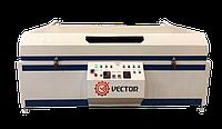 Термовакуумный пресс Vector 2613P