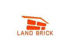 Гидрофобизатор (пропитка) для кирпича и бетона LAND BRICK STANDART+