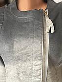 Куртка женская Bogner оригинал, хлопок, размер S