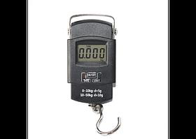Кантер электронный Wimpex WX-08 до 50кг (200750)
