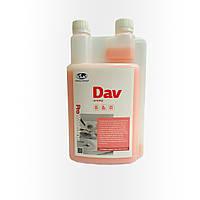Кондиционер - ополаскиватель для белья AROMA (0.95кг)Д