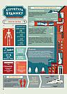 Крутезна інфографіка. Анатомія. Атлас., фото 6