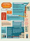 Крутезна інфографіка. Анатомія. Атлас., фото 8
