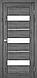 Korfad, PORTO, PR-12, Скло сатин білий, фото 5