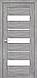 Korfad, PORTO, PR-12, Скло сатин білий, фото 8