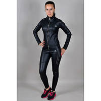Спортивный костюм Adidas 1227-1, фото 1