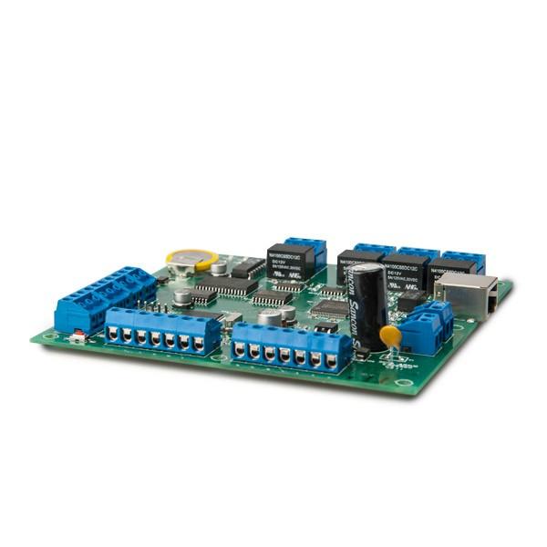 Контроллер Fortnet ANC-E v 1.1