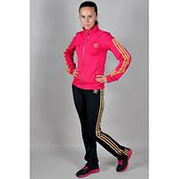 Спортивный костюм Adidas 1233-4, фото 1