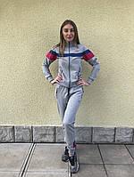 Женский спортивный костюм Under Armour
