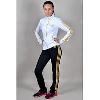 Спортивный костюм Adidas 1233-5, фото 1