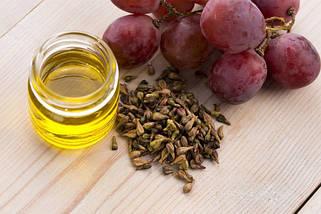 Масло виноградних кісточок Pietro Coricelli Olio di Semi di Vinacciolo 1 л Італія, фото 3