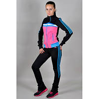 Спортивный костюм Adidas 1389-1, фото 1