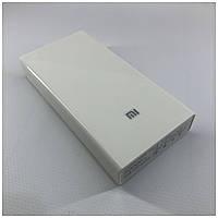 Портативное зарядное Power Bank M6 20000 mAh